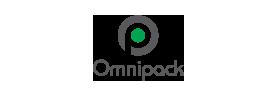 onipack-partnrr
