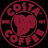 costa coffee-logo