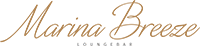 marina-breeze-logo